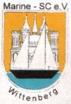 Logo Marine-sc-wittenberg